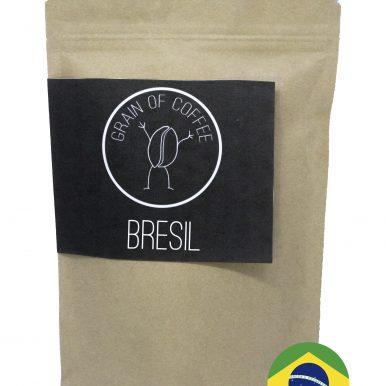 Brésil 1kg