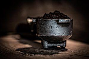 Les astuces insoupçonnés du marc de café !