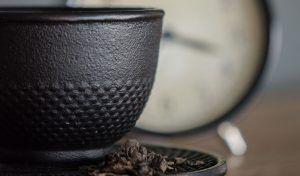 5 règles d'or pour conserver son thé