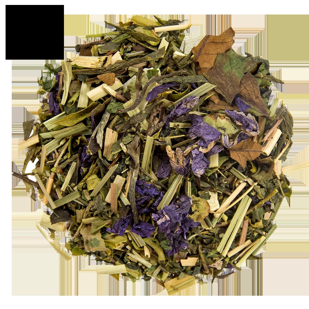 Thé-vert-Détoxcitronnée.png